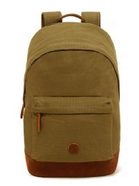 Timberland 'Cohasset' Backpack Bag (A1COB-918) x5: £11.95
